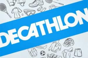 decathlon-natale