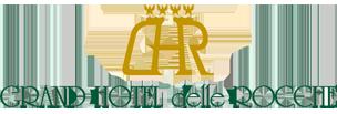 Hotel a Rocca di Mezzo