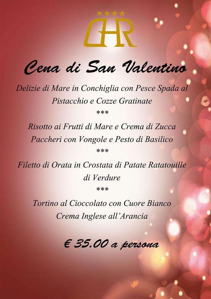 San Valentino a Rocca di Mezzo
